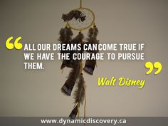 #Quote #Life #Happiness #Love #Laughter #funny #sad #happy #humor www.dynamicdiscovery.ca