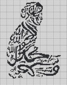 Cross Stitch Fruit, Cross Stitch Borders, Cross Stitch Alphabet, Cross Stitching, Cross Stitch Embroidery, Cross Stitch Geometric, Modern Cross Stitch Patterns, Cross Stitch Designs, Islamic Patterns