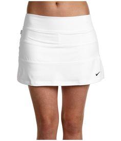 Nike Baseline Knit Skort