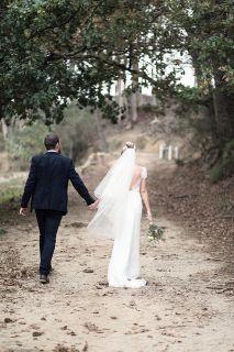#destinationwedding #southafrica #langkloofroses Wedding Destinations, Destination Wedding, Rose, Wedding Dresses, Bride Dresses, Pink, Bridal Gowns, Weeding Dresses, Destination Weddings