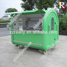 Pulled by tractor/car/truck stainless steel professional fast food trailer, View food trailer, REALLY food trailer Product Details from Zhengzhou Really Imp.& Exp. Co., Ltd. on Alibaba.com