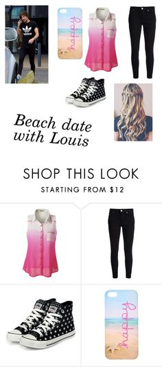 """1D outfit #110"" by niall-lover-2000 ❤ liked on Polyvore featuring Acne Studios and yeswalker"