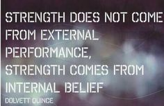 Trendy Quotes About Strength Sports Words 33 Ideas Rowing Quotes, Soccer Quotes, Boy Quotes, Sport Quotes, Smile Quotes, Funny Quotes, Faith Quotes, Motivation Positive, Positive Quotes