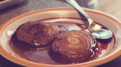 pets-de-soeur-erable Pie Recipes, Sweet Recipes, Dessert Recipes, Cooking Recipes, Vegetarian Recipes, Recipies, Fancy Desserts, No Bake Desserts, Mama Cooking