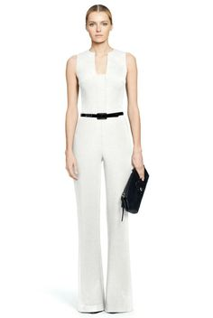 Best Jumpsuits for Summer - Connecticut in Style