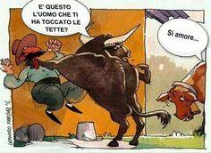 Onewstar: Vignetta