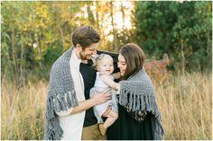 The Joy of Motherhood | Photography by Marsais http://www.fountcollective.com/blog/2016/1/21/-photography-by-marsais