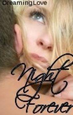 Night Forever(student/teacher)