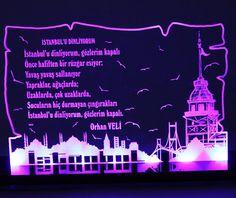 #lazer#lazerlights#lazercut#gift#geschenk#geschenkidee#berlin#germany#laser#lasercut#laserschrift#lasercutting#laserengraved#lasergravur#arabicart#istanbul by laser_king_