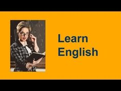 Learn English IELTS Preparation Complete Series - YouTube