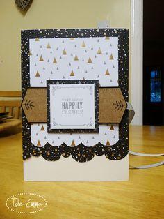 Photo - Wedding Card