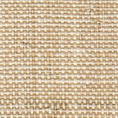 Raffia wallpaper from Phillip Jeffries.