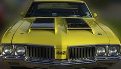 olds442 - Google Search