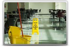 diana service - imprese di pulizia torino