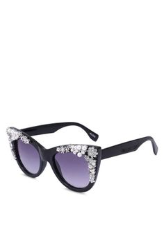 c481748d7442 rhinestones sunglasses #rhinestonesunglasses #sunglasses