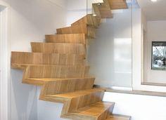 Z-trappen 8