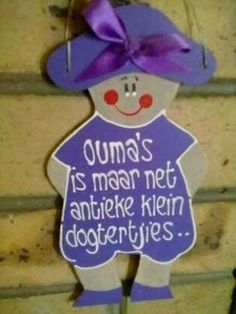 Antieke dogtertjies. Life Skills, Life Lessons, Rain Quotes, Afrikaanse Quotes, Preschool Learning, My Land, Inspirational Message, Windmill, Grandchildren