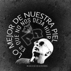 patricio rey Rock Amor, The Artist Movie, Rock And Roll, Tatoos, Ale, Lyrics, Songs, Inspiration, Stencil