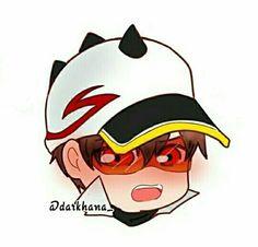 Anime Galaxy, Boboiboy Galaxy, Boboiboy Anime, Anime Chibi, My Childhood Friend, Nct Life, Cartoon Movies, My Idol, Disney Characters