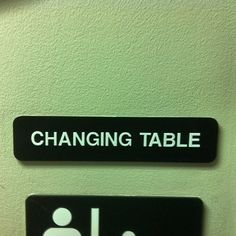 Some whiners need a changing table. - Raphael Love Social Media Mentor and Speaker Powerful Words, In This World, Shots, Social Media, Change, Table, Life, Strong Words, Tables