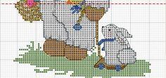 Urso+de+Pascoa+2.jpg 791×377 pixels