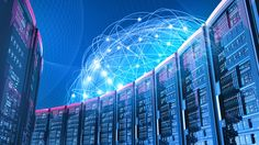 Learn about US funds tech giants' efforts to build next-gen supercomputers http://ift.tt/2sFYqtu on www.Service.fit - Specialised Service Consultants.