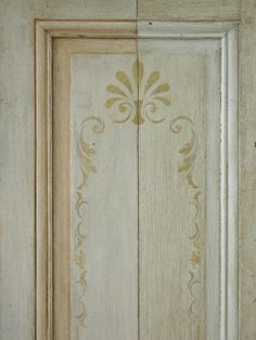 """THE DECORATOR'S 