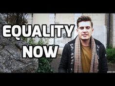 This Same-Sex Marriage Video Was So Moving It Prompted People To Come Out