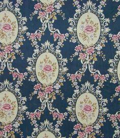Free Victorian Desktop Wallpaper | victorian wallpaper patterns victorian wallpaper victorian wallpapers ...
