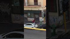 welcome to favelas torpignattara