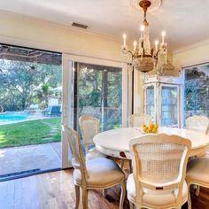 Dakota Fanning And Elle Fanning's Childhood Studio City Home Is For Sale For $2.85 Million