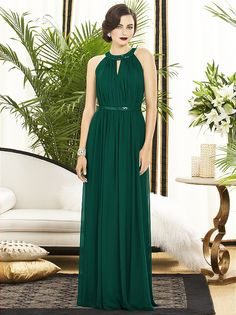 Dessy Collection Style 2887 http://www.dessy.com/dresses/bridesmaid/2887/?color=hunter&colorid=28#.Uy-8WuS9KSM