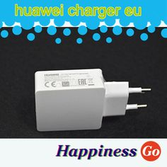 Find More Chargers & Docks Information about 5V 2A EU USB Charger for HUAWEI P8 / P8 Lite / P8 Max / Mate 7 / Honor 6 and Tablet PC ,High Quality charger android,China charger Suppliers, Cheap charger cable from Happiness go on Aliexpress.com