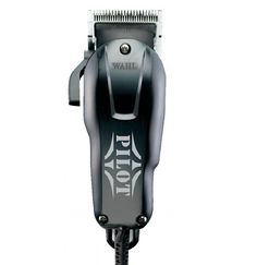 Wahl Pilot Hair Clipper #8483 $50.25 Visit www.BarberSalon.com One stop shopping for Professional Barber Supplies, Salon Supplies, Hair & Wigs, Professional Product. GUARANTEE LOW PRICES!!! #barbersupply #barbersupplies #salonsupply #salonsupplies #beautysupply #beautysupplies #barber #salon #hair #wig #deals #sales #wahl #clipper #trimmer #pilot #8483