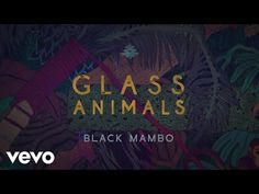 Glass Animals - Youth (Official Video) - YouTube