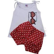 blusas feminina infantil em tecido plano - Pesquisa Google