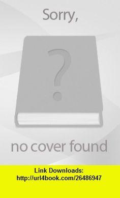 Study Guide for Microbiology An Introduction (9780805301489) Gerard J. Tortora, Berdell R. Funke, Christine L. Case , ISBN-10: 0805301488  , ISBN-13: 978-0805301489 ,  , tutorials , pdf , ebook , torrent , downloads , rapidshare , filesonic , hotfile , megaupload , fileserve