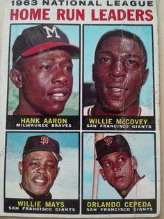 65 Best Baseball Cards for sale images in 2019 | Baseball