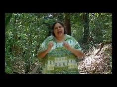 The Rainbow Serpent - Aboriginal Dreamtime Story Aboriginal Education, Indigenous Education, Aboriginal History, Aboriginal Culture, Indigenous Art, Australia School, Australia Day, Naidoc Week Activities, Harmony Day
