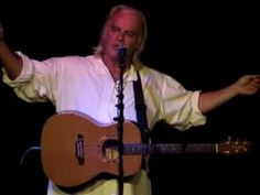 Whipping Post Bingo Medley - Hal Ketchum at Gruene Hall - 9.27.13 - YouTube