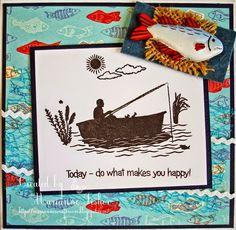 Little Claire's Designs: Little Claire Digi-Stamp Challenge # 1 - 'Open Theme'