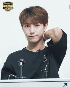 Huang Renjun, Korean Name, Cnblue, Heart Eyes, Super Junior, Kpop Boy, Ikon, Nct Dream, Shinee
