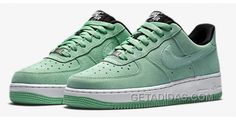 http://www.getadidas.com/nike-wmns-air-force-1-low-mint-green-men-crocodile-leather-818594300-3644-cheap-to-buy.html NIKE WMNS AIR FORCE 1 LOW MINT GREEN MEN CROCODILE LEATHER 818594-300 36-44 CHEAP TO BUY Only $120.03 , Free Shipping!