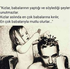 Çok ama çok doğru... Famous Words, Cool Words, Wise Words, Woman Quotes, Texts, Proverbs, Poems, Favorite Quotes, Sayings