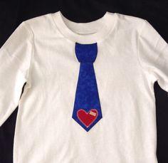 CHD Congenital Heart Defects Awarenes Shirt for by DomesticDivaz, $18.00