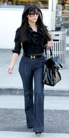 Yves Saint Laurent - Handbags on Pinterest | Saint Laurent, Yves ...