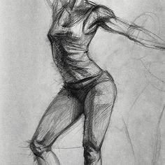 #draw#drawing#karakalem#portre#güzelsaatlar#sanat#obje#tasarim#cloth#color#gsf#fineart#paint#kurs#atölye#resim#sketch#desen#hazırlık#kurs#grafik#içmimarlık#sanatköşkü#imgesel#mekan#figür#çizim