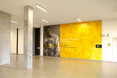 Proximity of the art classes : Miles Davis
