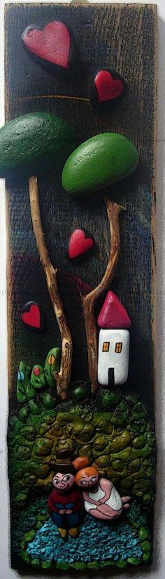 steine bemalen geschenkideen bemalten steine basteln mit steinen soziales leben