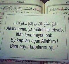 Islam Quran, Beautiful Day, Allah, Pray, Quotes, Islamic, Grammar, Google, Crafts